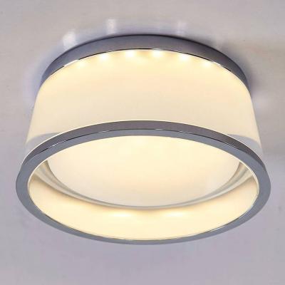 Встраиваемый светодиодный светильник Citilux Сигма CLD003M1 встраиваемый светильник citilux сигма cld003s1