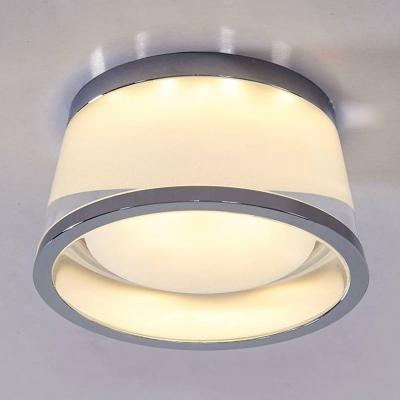 Встраиваемый светодиодный светильник Citilux Сигма CLD003S1