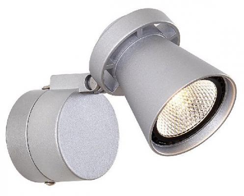 Светодиодный спот Citilux Дубль-1 CL556511 citilux светодиодный спот citilux дубль 1 cl556511