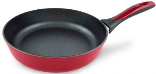 Сковорода Нева-Металл Бордо Нева-Металл 9728 28 см вязальная машина нева 11
