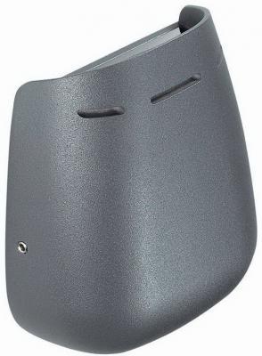 Купить Уличный настенный светодиодный светильник Novotech Kaimas 357411