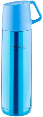 Термос Thermos THERMOcafe JF-50 0.5л синий 271457