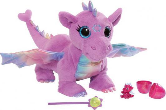 Кукла Zapf Creation Baby born Дракон функциональный, дисплей
