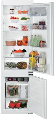 Холодильник Ariston B 20 A1 DV E/HA белый
