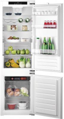 Холодильник Ariston BCB 7525 E C AA O3 белый