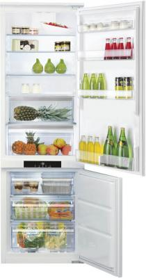 Холодильник Ariston BCB 7030 AA F C (RU) белый