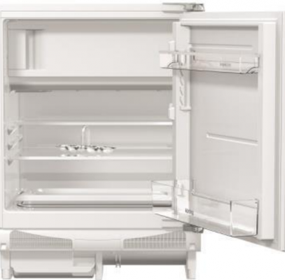 Холодильник Korting KSI 8256 белый