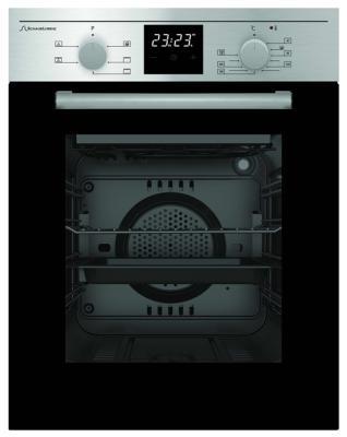 Электрический шкаф Schaub Lorenz SLB EE4620 серебристый