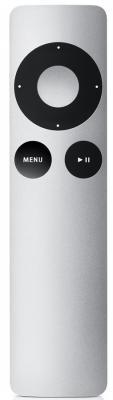 Пульт дистанционного управления Apple Remote MM4T2ZM/A пульт ду apple mg2q2zm a apple tv remote