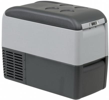 Автомобильный холодильник WAECO CoolFreeze CDF-26 25л сумка холодильник waeco tropicool tcx 14