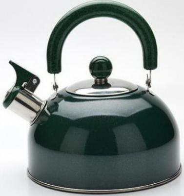 Чайник Mayer&Boch 3226-MB цвет в ассортименте 2.5 л нержавеющая сталь