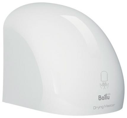 Сушилка для рук BALLU BAHD-2000DM белый