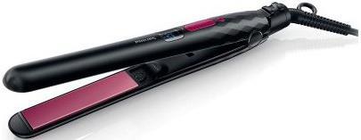 Выпрямитель волос Philips HP8343/00 чёрный
