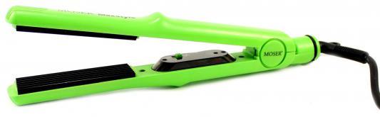 Щипцы Moser 4415-0050 зелёный