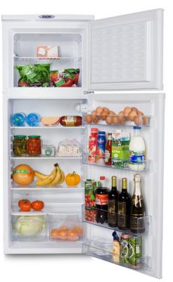 Холодильник DON R R-226 004 B белый холодильник don r r 216 004 в белый