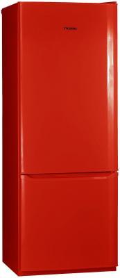 Холодильник Pozis RK-102 А красный холодильник pozis rk 139 а красный