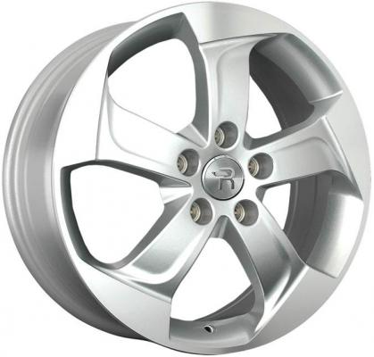 Диск Replay SZ47 6.5xR17 5x114.3 мм ET50 SF диск replay vv177 6 5хr16 5х112 et50 d57 1 bkf