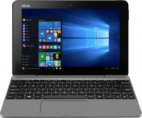 "Ноутбук ASUS Transformer Book T101HA 10.1"" 1280x800 Intel Atom-x5-Z8350 90NB0BK1-M00910"