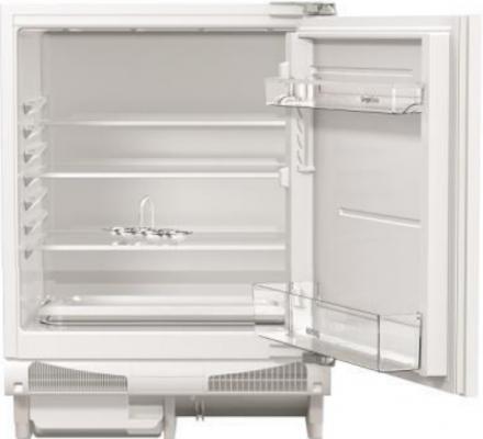 Холодильник Korting KSI 8251 белый все цены