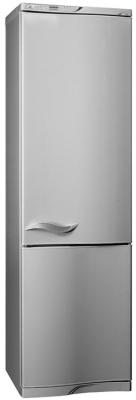 Холодильник Атлант MXM 1848-08 серебристый холодильник атлант 2835 90