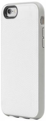 Чехол Incase ICON для iPhone 6 iPhone 6S прозрачный