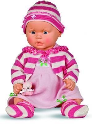 Кукла Весна Женечка 53 см В1178