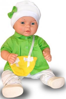 Кукла Весна Влада 7 53 см В2413 весна кукла влада в2413