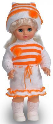 Кукла Весна Инна 37 (озвученная)  В1056/о весна кукла инна 37 в1056 0