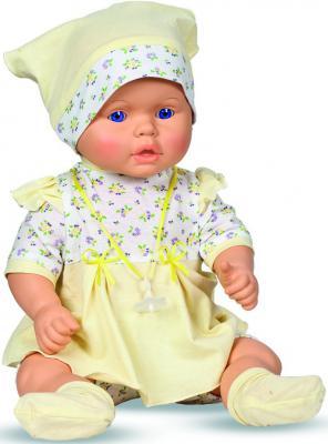 Кукла ВЕСНА Влада 5 53 см В1913 весна кукла влада в2413