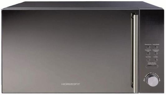 СВЧ Horizont 25MW900-1479DKB 900 Вт чёрный dkb household william levene h572720