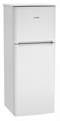 Холодильник Nord DR 221 белый