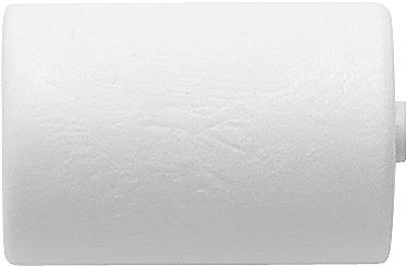 Ластик Caran D'Ache Eraser для Varius Art Sketcher 1 шт круглый 511.000
