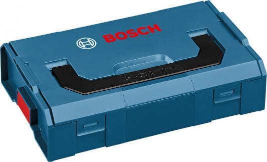 Кейс для инструмента Bosch L-Boxx Mini 1600A007SF