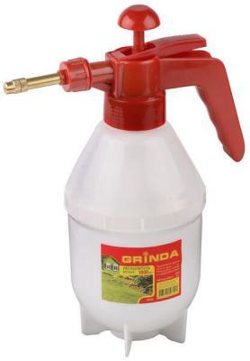 Распылитель Grinda Classic ручной 1000мл 40366_z01