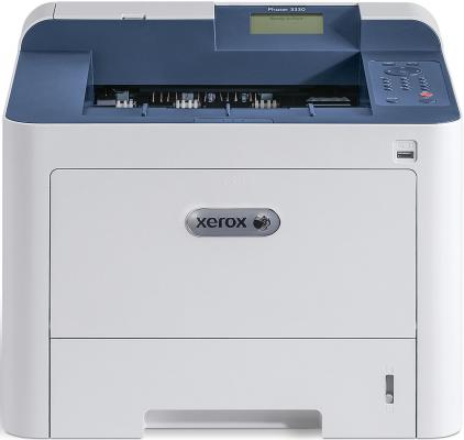 Принтер Xerox 3330V DNI P3330DN ч/б A4 1200x1200dpi Ethernet