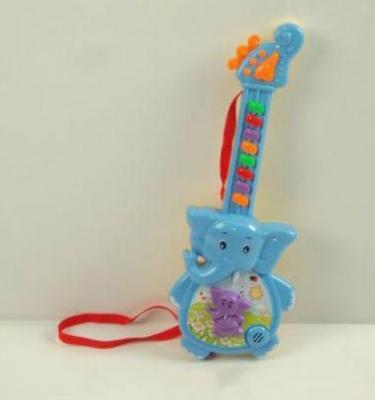 Гитара Shantou Gepai 856-5