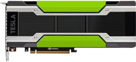 Видеокарта 16GB PNY Tesla P100 PCI-E TCSP100M-16GB-PB Retail pci e to