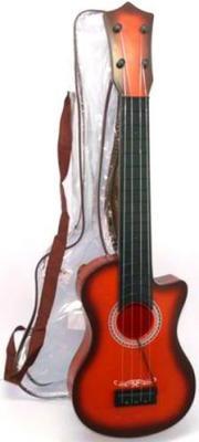 Гитара Shantou Gepai 60см, 4 струны 632856