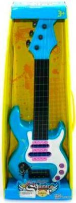Гитара Shantou Gepai 47 см, 4 струны 8013C
