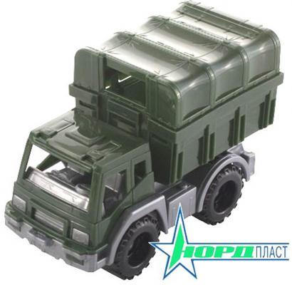 Фургон Нордпласт Конвой зеленый 266 фургон нордпласт конвой зеленый 266