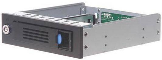 Корзина для жестких дисков Chenbro SK31101T3