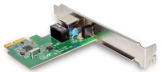 Сетевой адаптер Netis AD1103 PCI-E 10/100/1000Mbps