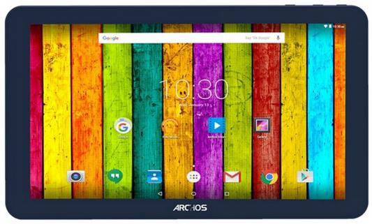 "Планшет ARCHOS 101e Neon 10.1"" 16Gb серый Wi-Fi Bluetooth Android 503266 AC101ENE"