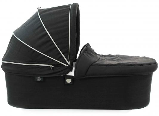 Люлька Valco Baby External Bassinet для коляски Snap Duo Tailormade (night)