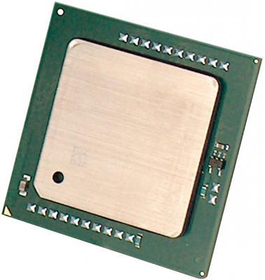 Процессор HP E5-2650v4 2.2GHz 30Mb LGA2011-3 817943-B21