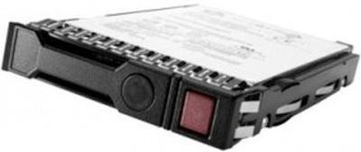 Жесткий диск 3.5 6Tb 7200rpm HP SAS N9X12A