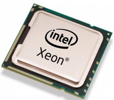 Процессор HP E5-2603v4 1.7GHz 15Mb 803056-B21
