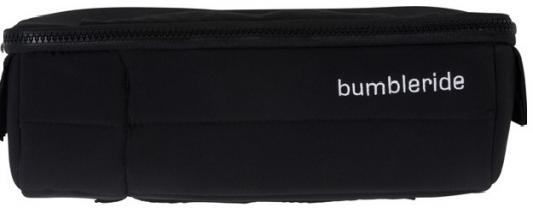 Бампер-пенал для еды Bumbleride (jet black)