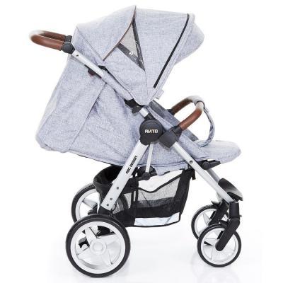 Прогулочная коляска FD-Design Avito (graphite grey) (FD-Desing)