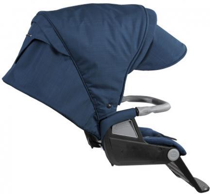 Сменный комплект: Teutonia козырек от солнца + кармашек д/капора + москитная сетка Summer Set (цвет 6025)